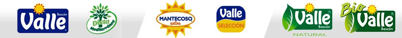 Logos banner valle web51